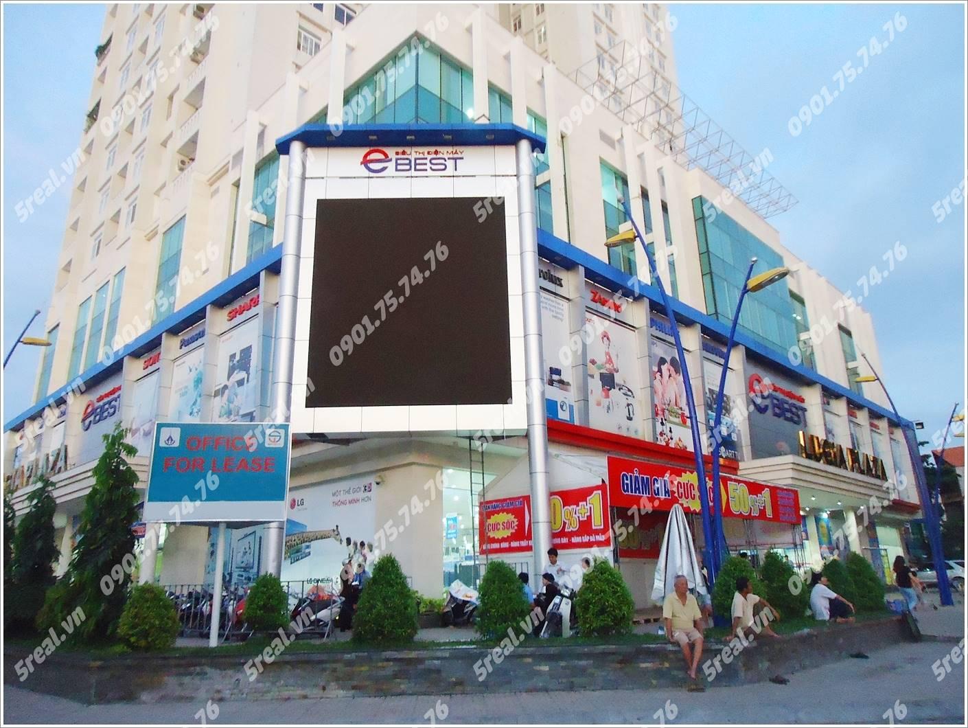 lu-gia-plaza-quan-11-van-phong-cho-thue-tphcm-5real.vn-05