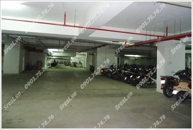 lu-gia-plaza-quan-11-van-phong-cho-thue-tphcm-5real.vn-06