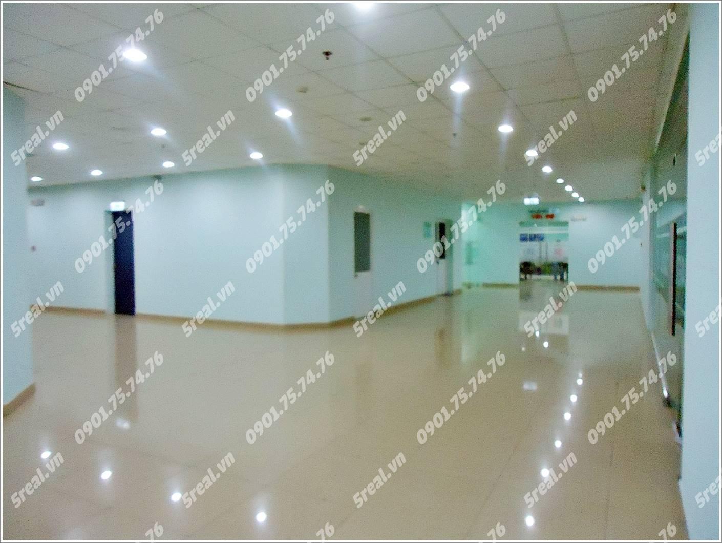 lu-gia-plaza-quan-11-van-phong-cho-thue-tphcm-5real.vn-08
