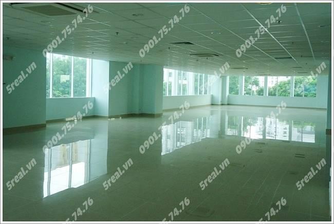 lu-gia-plaza-quan-11-van-phong-cho-thue-tphcm-5real.vn-09