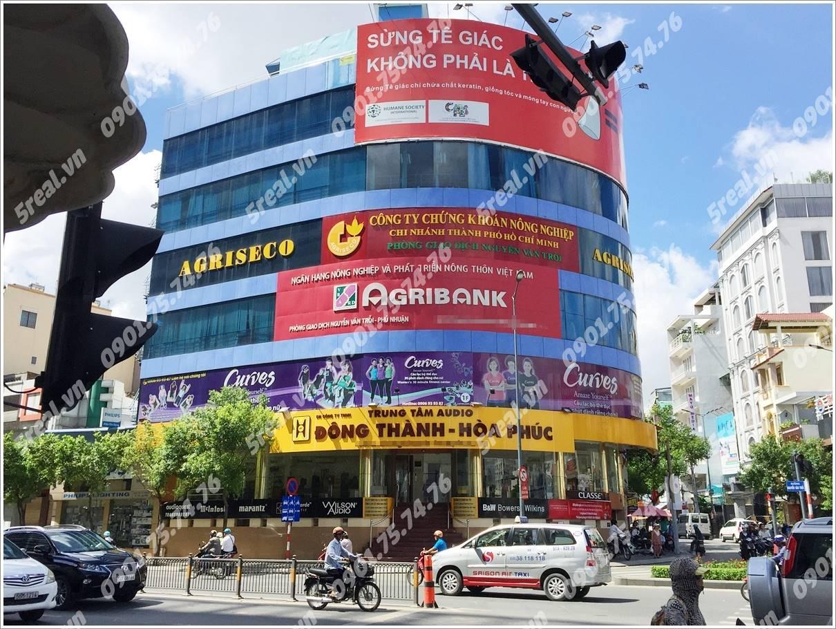 ly-an-building-nguyen-van-troi-quan-phu-nhuan-van-phong-cho-thue-tphcm-5real.vn-01