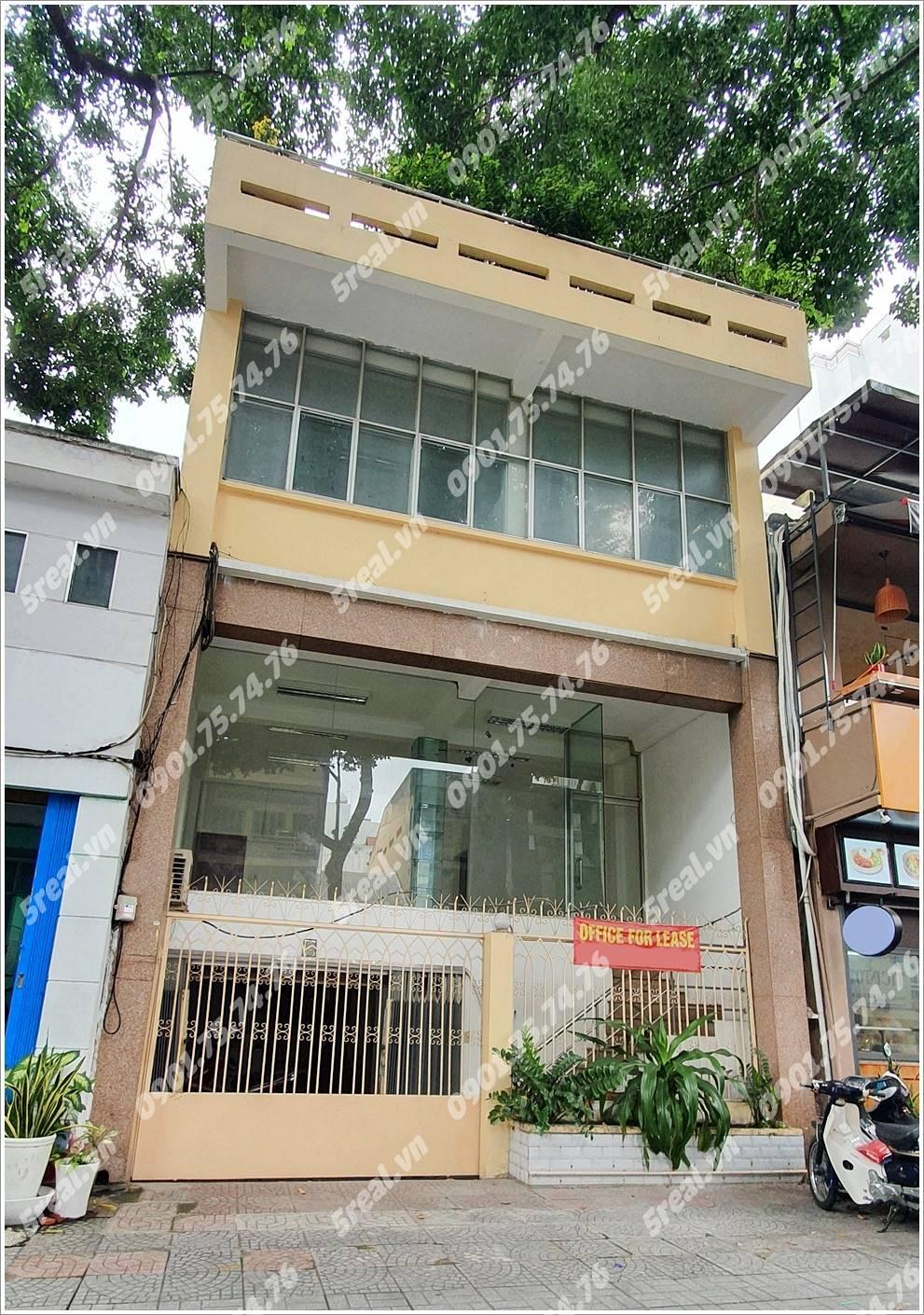 mac-dinh-chi-building-quan-1-van-phong-cho-thue-5real.vn-01