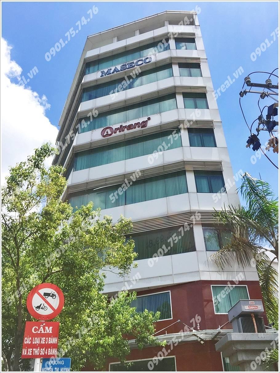 maseco-building-nguyen-van-troi-quan-phu-nhuan-van-phong-cho-thue-tphcm-5real.vn-01