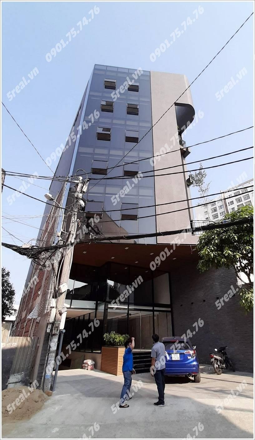 mg-building-lan-son-quan-tan-binh-van-phong-cho-thue-5real.vn-01
