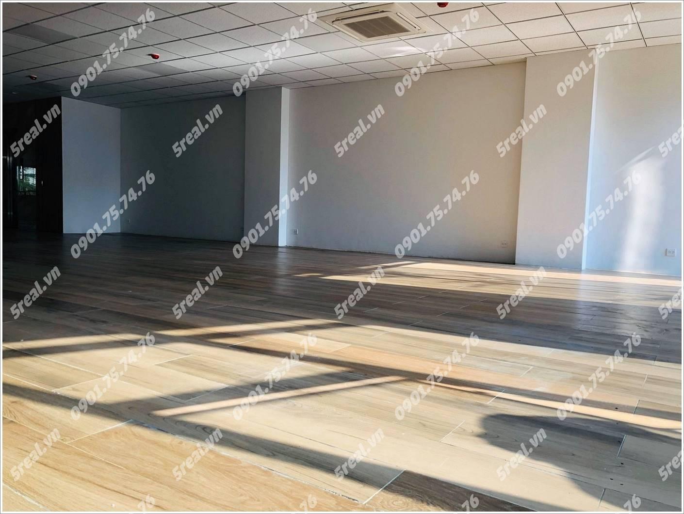mg-building-lan-son-quan-tan-binh-van-phong-cho-thue-5real.vn-03