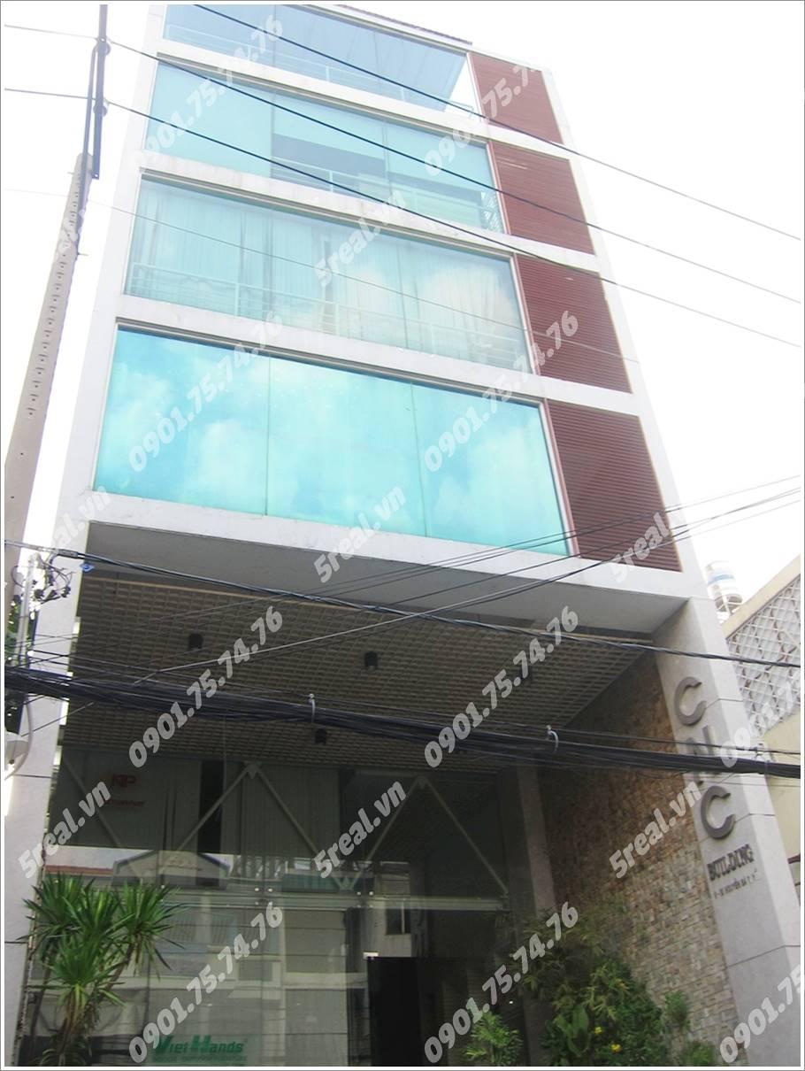 mg-building-nguyen-ba-tuyen-2-van-phong-cho-thue-quan-tan-binh-5real.vn-01