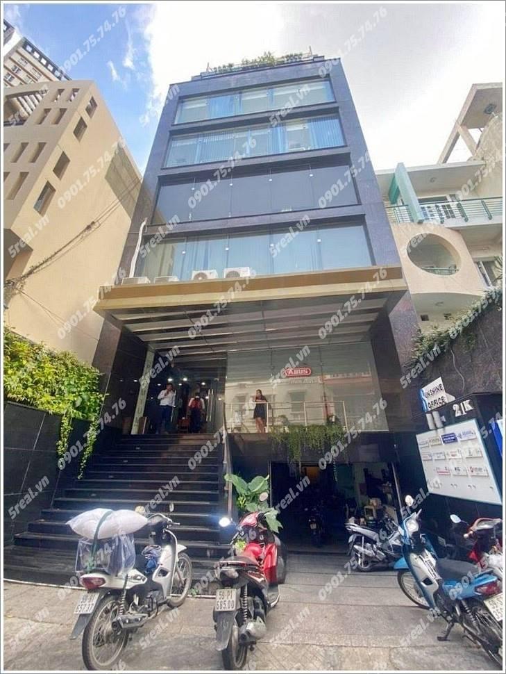 mg-building-nguyen-van-troi-quan-phu-nhuan-van-phong-cho-thue-5real.vn-01