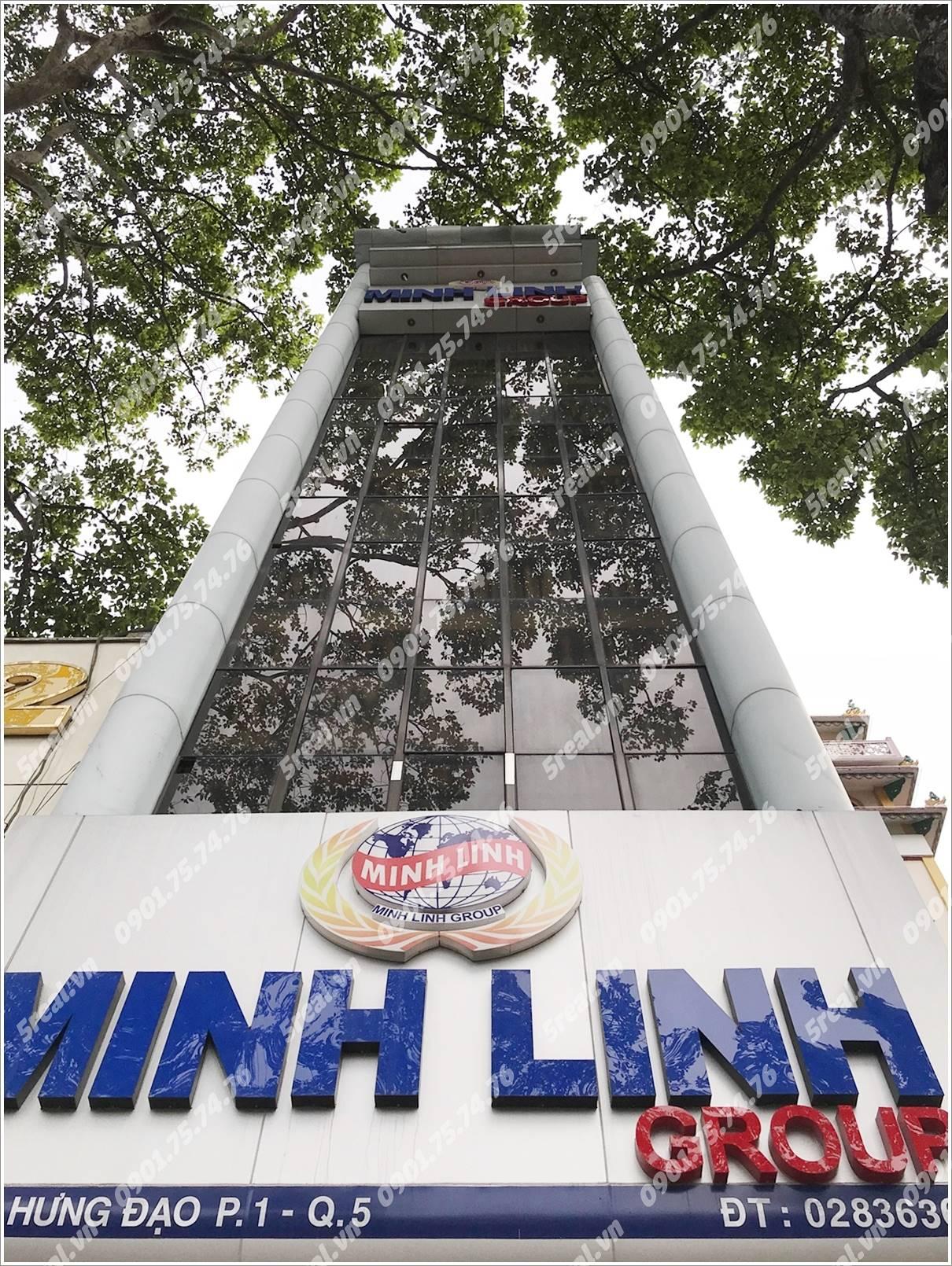 minh-linh-building-tran-hung-dao-quan-5-van-phong-cho-thue-tphcm-5real.vn-01