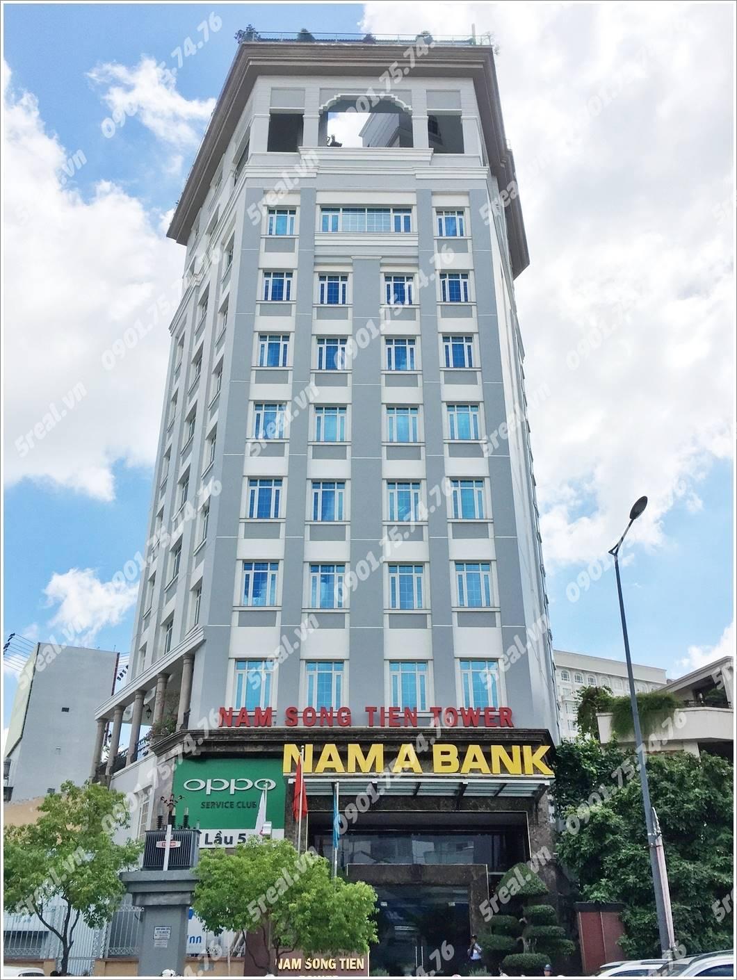 nam-song-tien-tower-nguyen-van-troi-quan-phu-nhuan-van-phong-cho-thue-tphcm-5real.vn-01