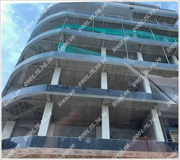 nasa-building-ly-thuong-kiet-quan-10-van-phong-cho-thue-5real.vn-01