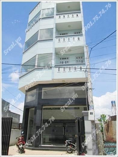 nc-building-ha-dac-quan-12-van-phong-cho-thue-tphcm-5real.vn-02