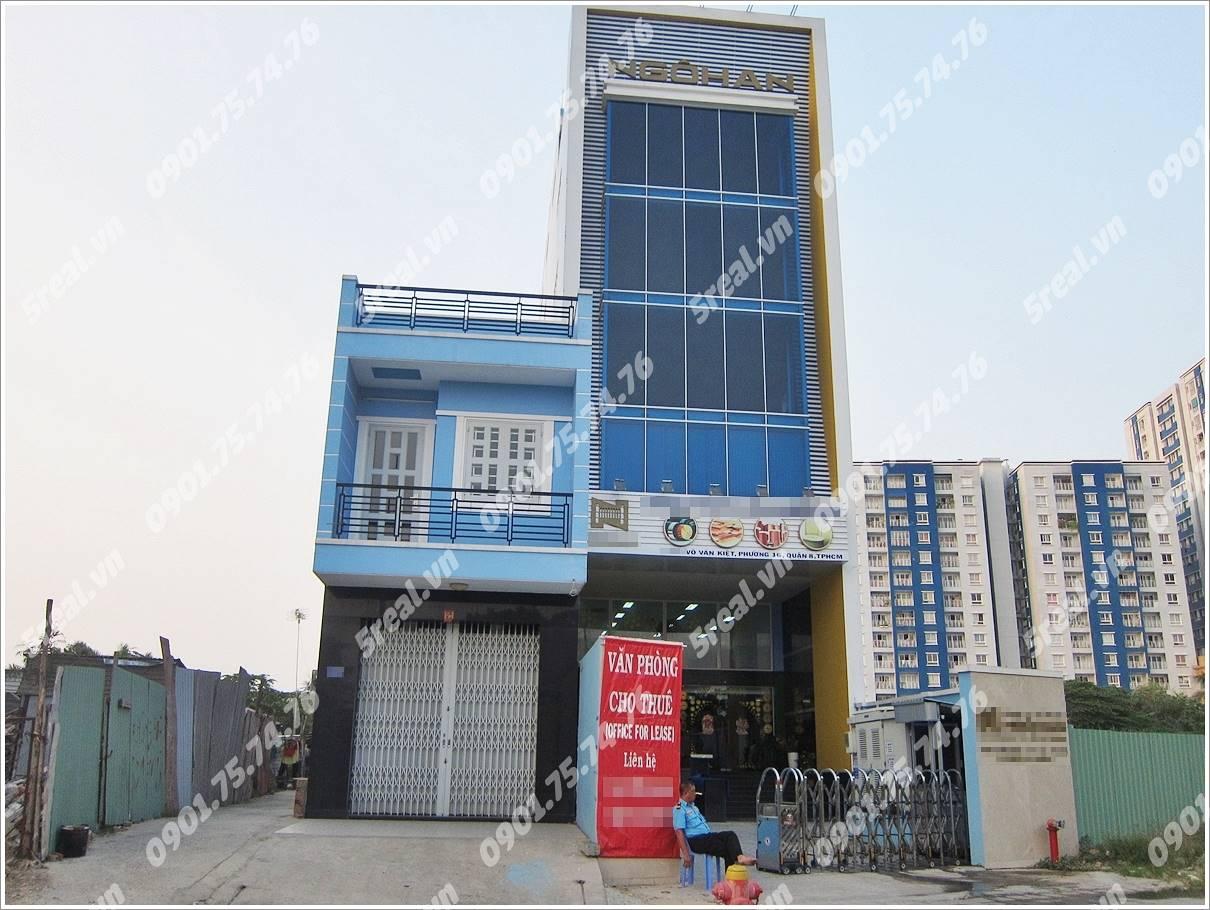 ngo-han-building-vo-van-kiet-quan-8-van-phong-cho-thue-tphcm-5real.vn-02