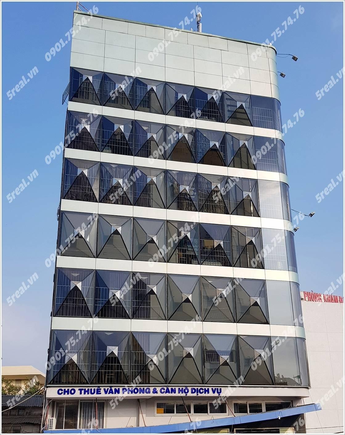 nguyen-bieu-building-quan5-van-phong-cho-thue-tphcm-5real.vn-02