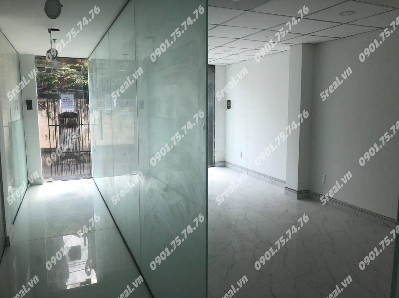 nguyen-duy-building-quan-binh-thanh-van-phong-cho-thue-5real.vn-01