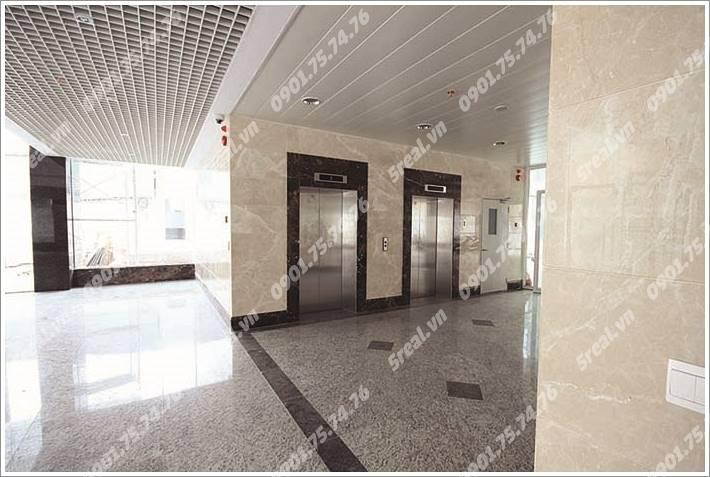 nguyen-lam-tower-duong-ba-trac-quan-8-van-phong-cho-thue-tphcm-5real.vn-04