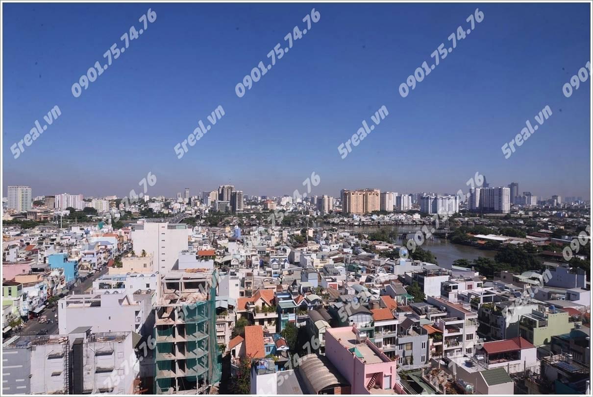 nguyen-lam-tower-duong-ba-trac-quan-8-van-phong-cho-thue-tphcm-5real.vn-15