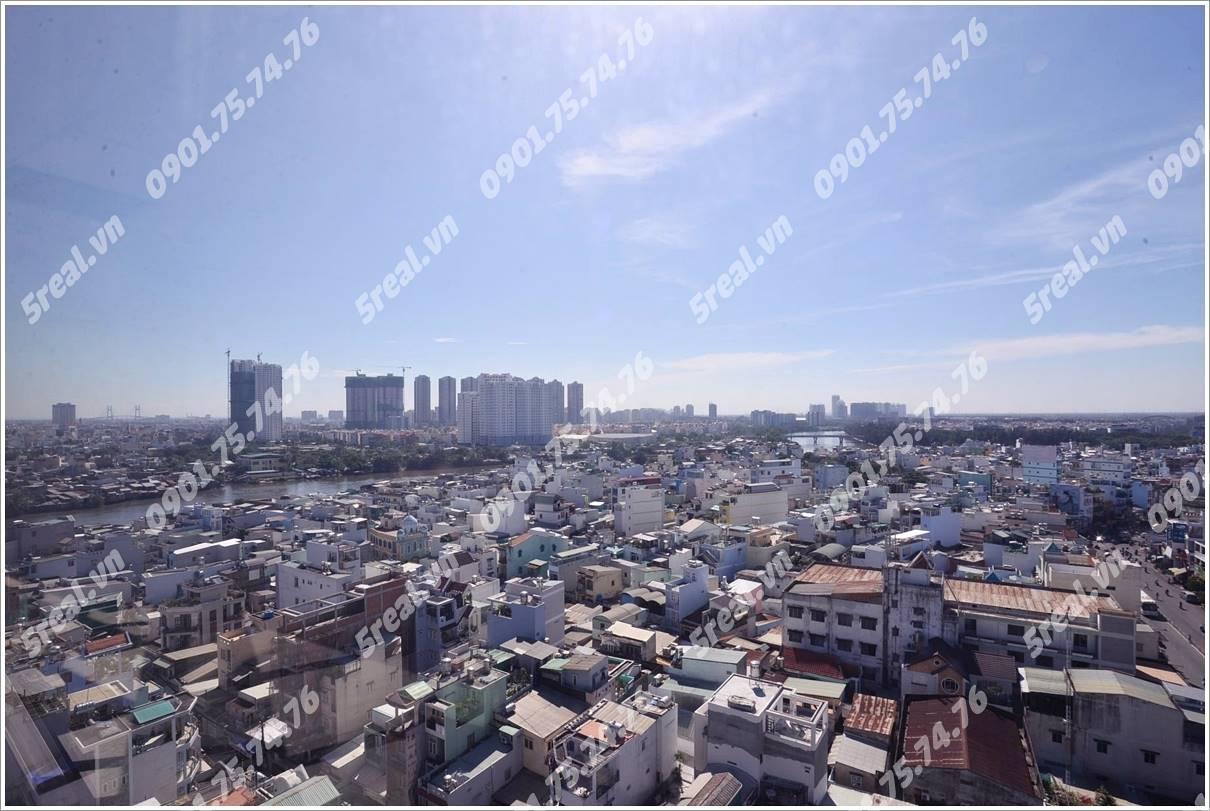 nguyen-lam-tower-duong-ba-trac-quan-8-van-phong-cho-thue-tphcm-5real.vn-16