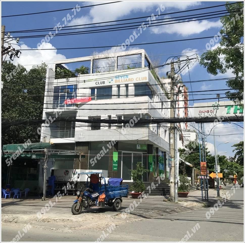 nguyen-van-qua-building-quan-12-van-phong-cho-thue-tphcm-5real.vn-01