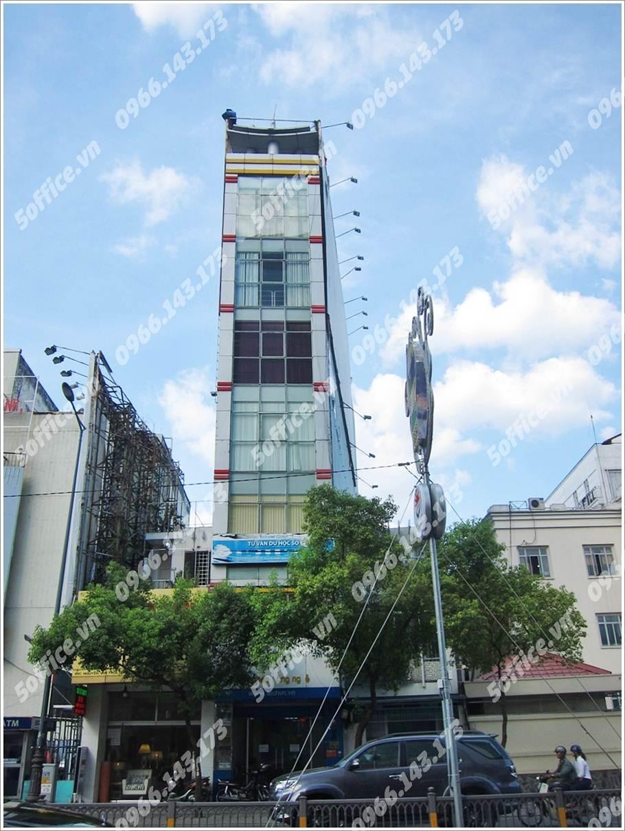 nguyen-van-troi-building-quan-phu-nhuan-van-phong-cho-thue-tphcm-5real.vn-01