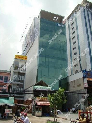 nice-office-building-dien-bien-phu-quan-binh-thanh-van-phong-cho-thue-5real.vn-01