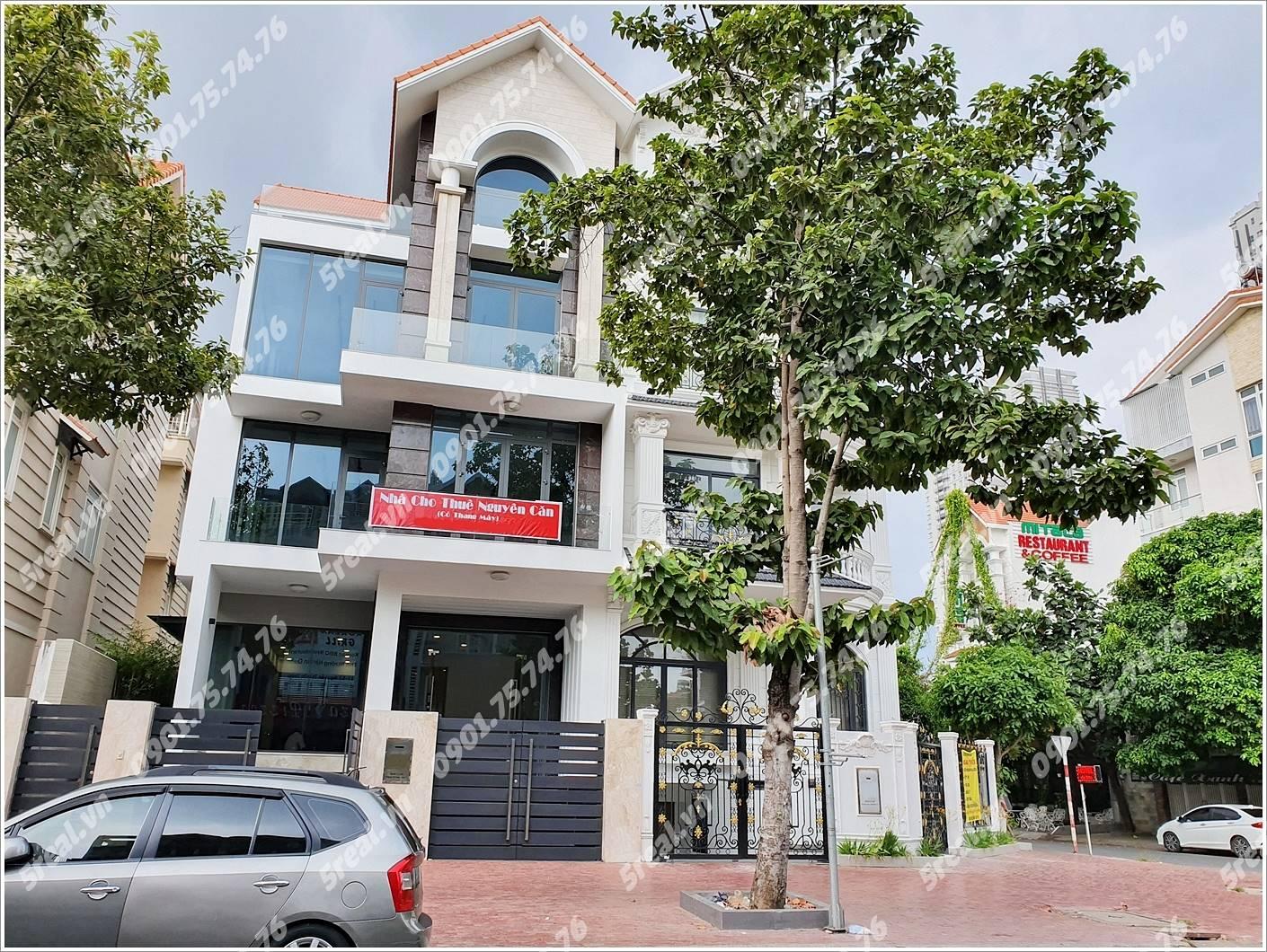 nm-building-nguyen-thi-thap-quan-7-van-phong-cho-thue-5real.vn-01