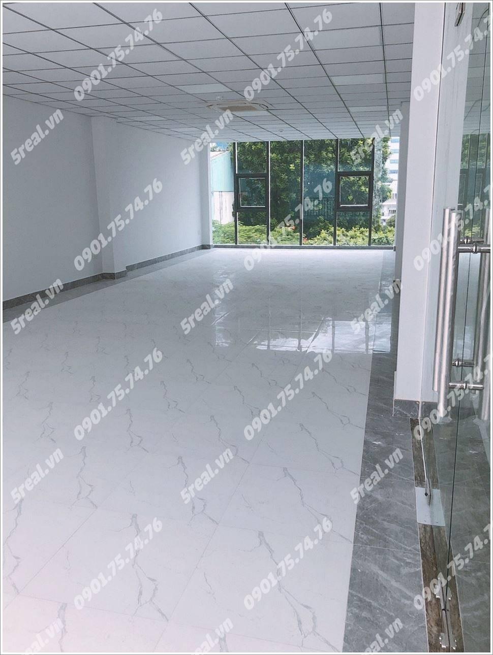nui-thanh-building-quan-tan-binh-van-phong-cho-thue-tphcm-5real.vn-02