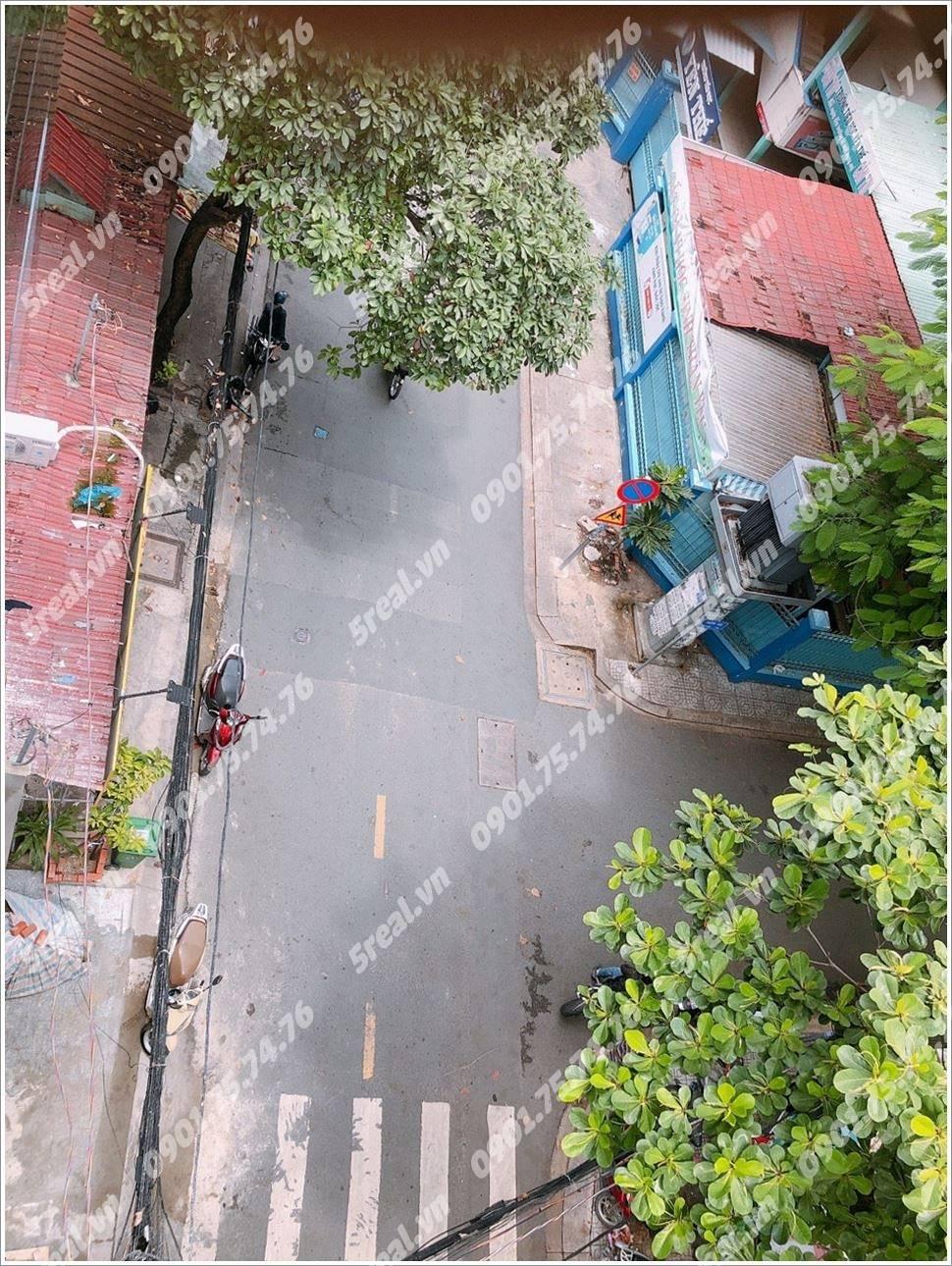 nui-thanh-building-quan-tan-binh-van-phong-cho-thue-tphcm-5real.vn-07
