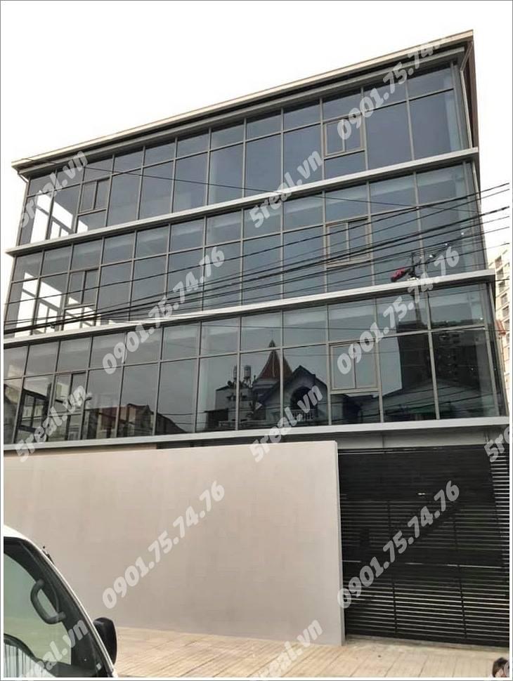 nvh-building-nguyen-van-huong-quan-2-van-phong-cho-thue-5real.vn-01