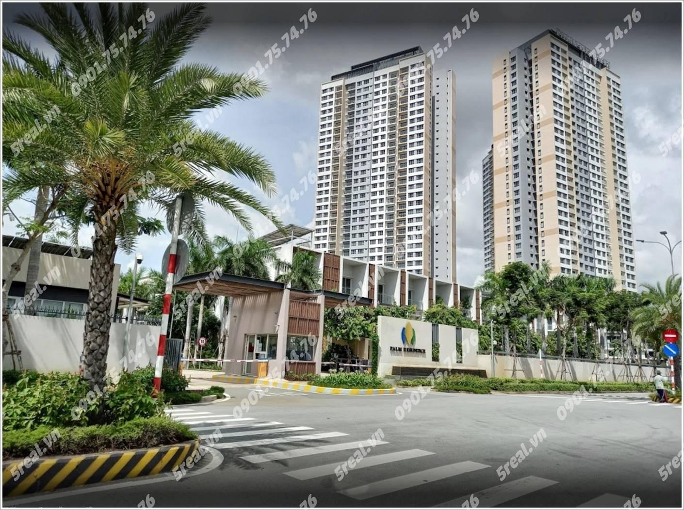 palm-residence-song-hanh-quan-2-van-phong-cho-thue-5real.vn-01