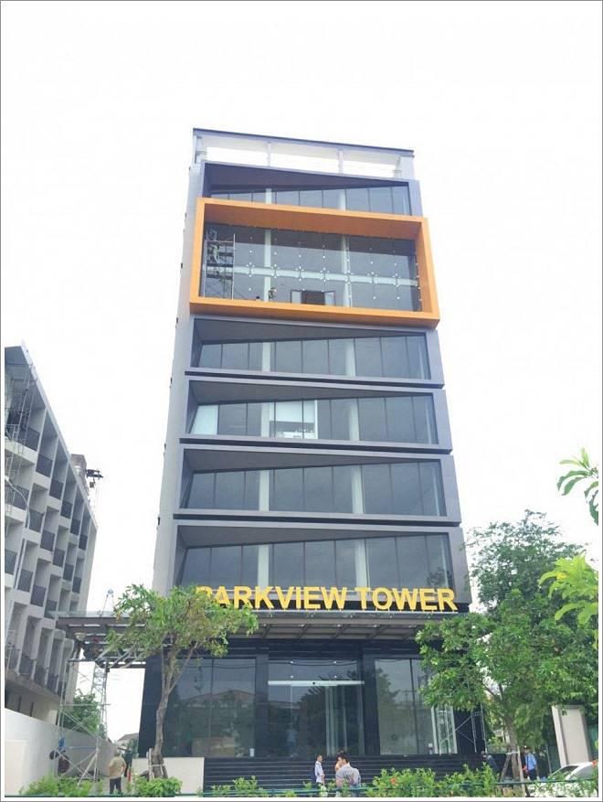 parkview-tower-dai-lo-huu-nghi-quan-con-lai-van-phong-cho-thue-5real.vn-01