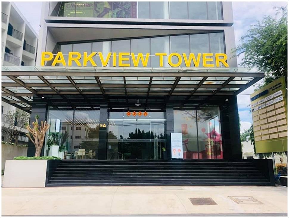 parkview-tower-dai-lo-huu-nghi-quan-con-lai-van-phong-cho-thue-5real.vn-02