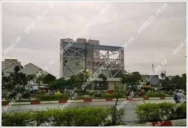 pham-van-dong-building-quan-thu-duc-van-phong-cho-thue-tphcm-5real.vn-01
