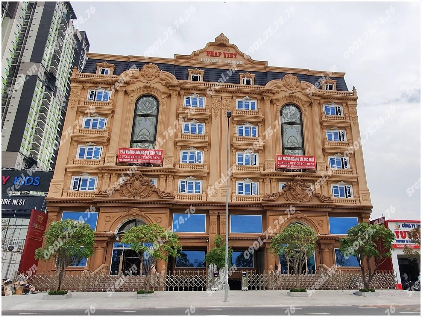 phap-viet-luxury-tower-truong-van-bang-quan-2-van-phong-cho-thue-tphcm-5real.vn-01