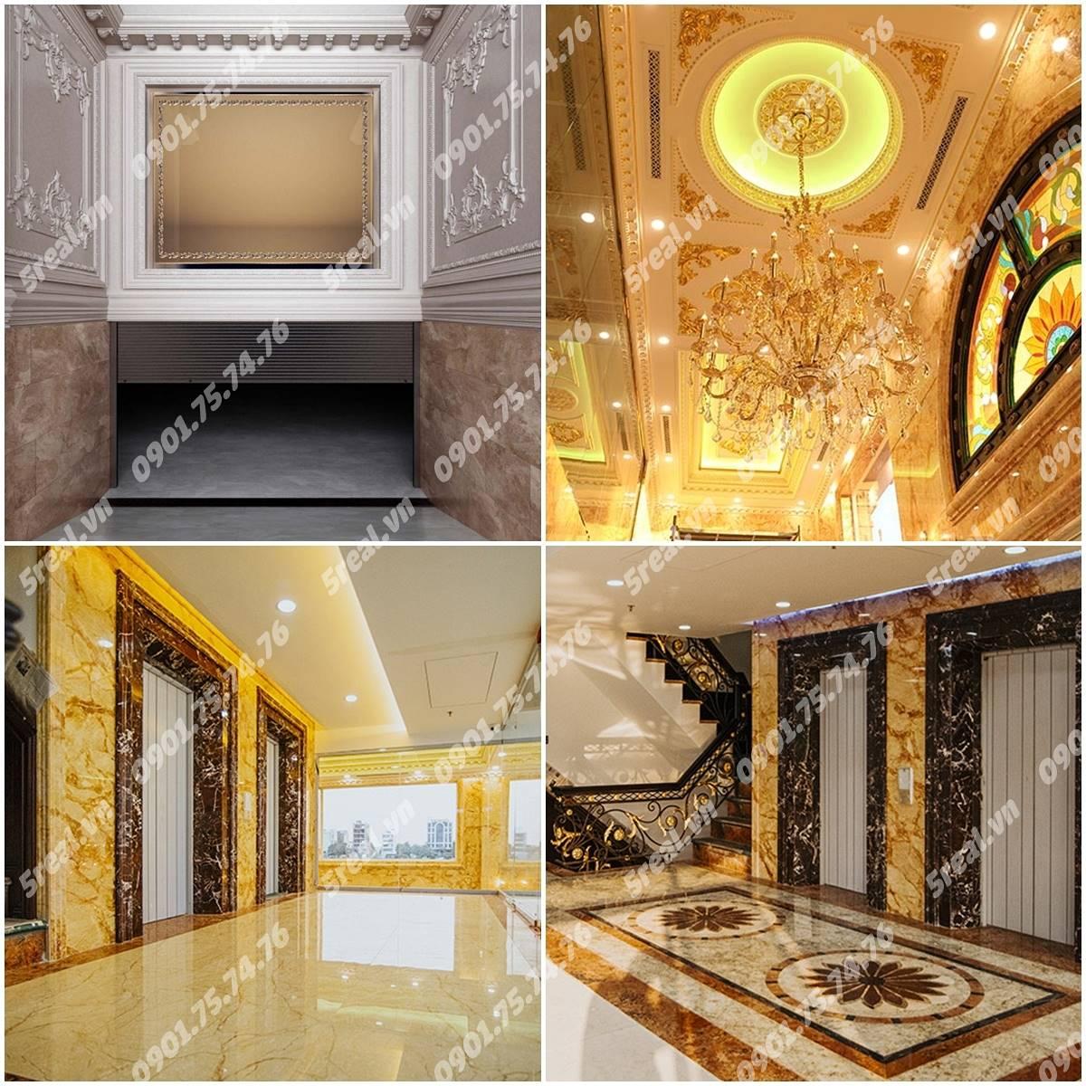 phap-viet-luxury-tower-truong-van-bang-quan-2-van-phong-cho-thue-tphcm-5real.vn-02
