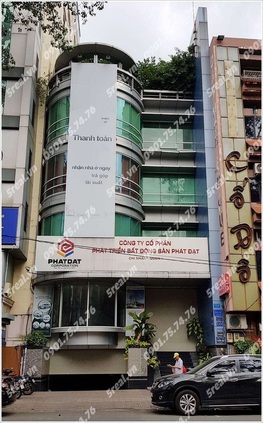 phat-dat-building-an-duong-vuong-quan-5-van-phong-cho-thue-tphcm-5real.vn-01