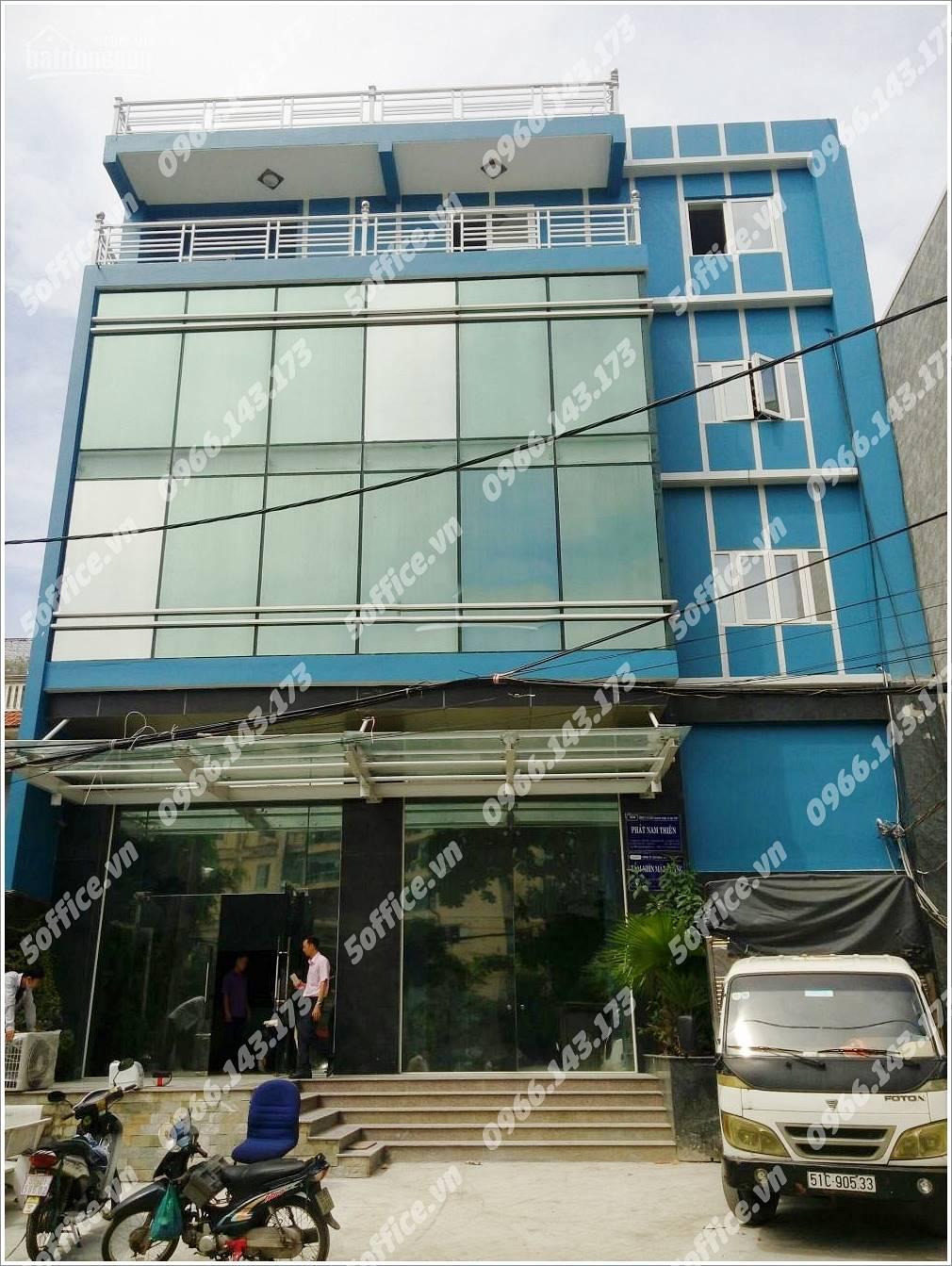 phat-nam-thien-building-duong-so-23-quan-thu-duc-van-phong-cho-thue-tphcm-5real.vn-01