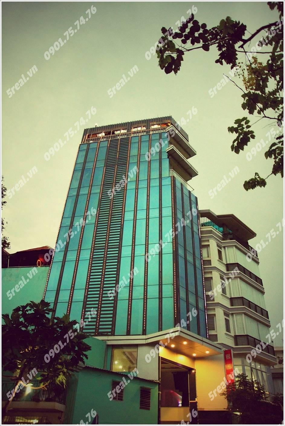 phat-trien-tower-truong-sa-quan-phu-nhuan-van-phong-cho-thue-tphcm-5real.vn-01