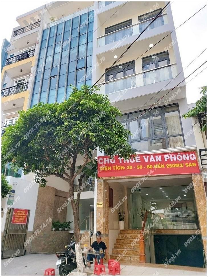 phatland-office-le-van-huan-quan-tan-binh-van-phong-cho-thue-tphcm-5real.vn-01