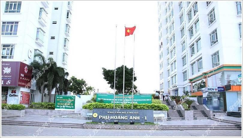 phu-hoang-anh-building-nguyen-huu-tho-huyen-nha-be-van-phong-cho-thue-5real.vn-01