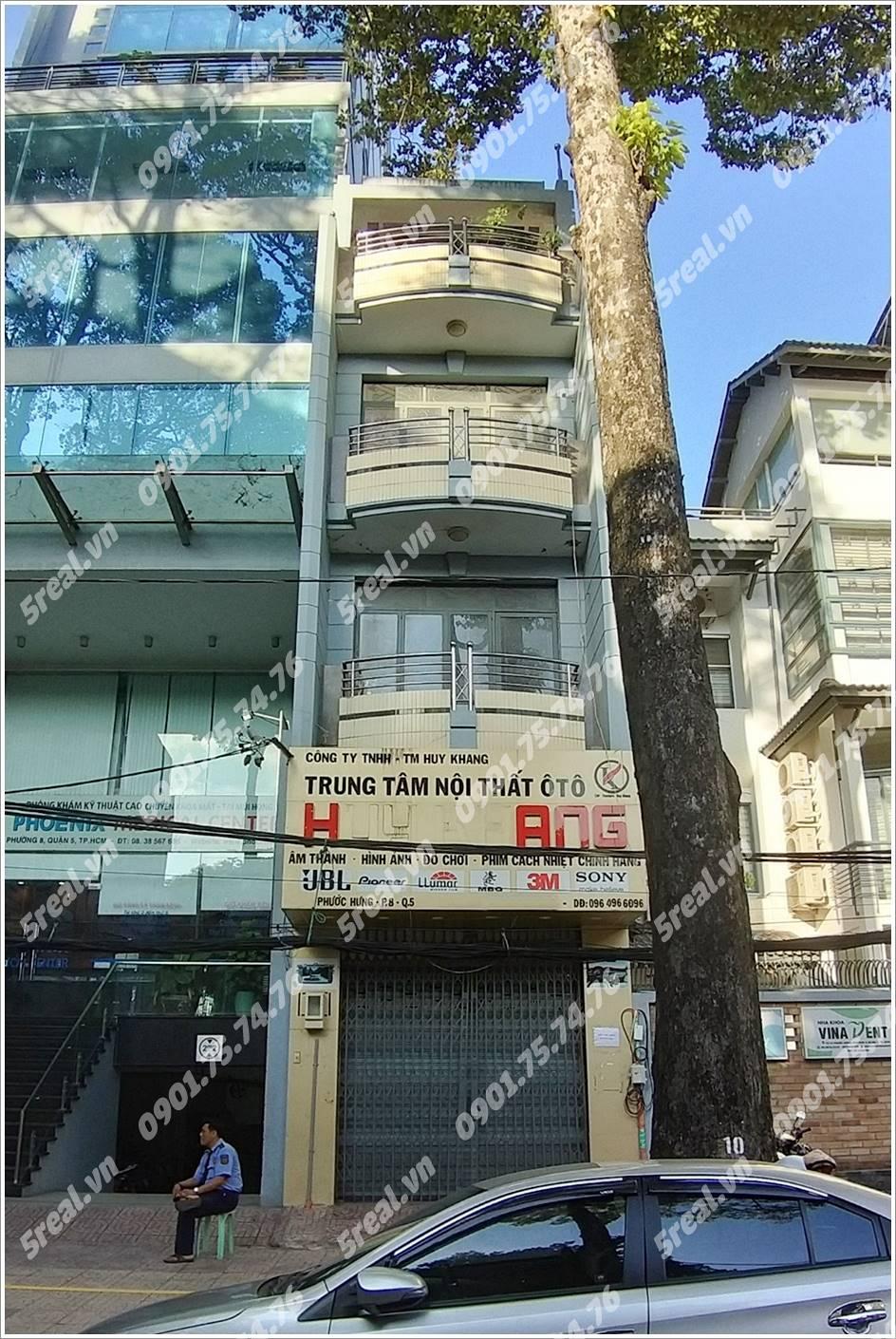 phuoc-hung-building-quan-5-van-phong-cho-thue-tphcm-5real.vn-01