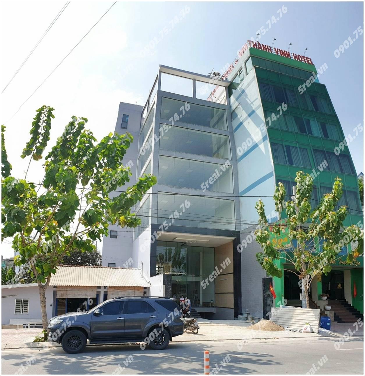 phuoc-long-a-building-xa-lo-ha-noi-quan-9-van-phong-cho-thue-5real.vn-01