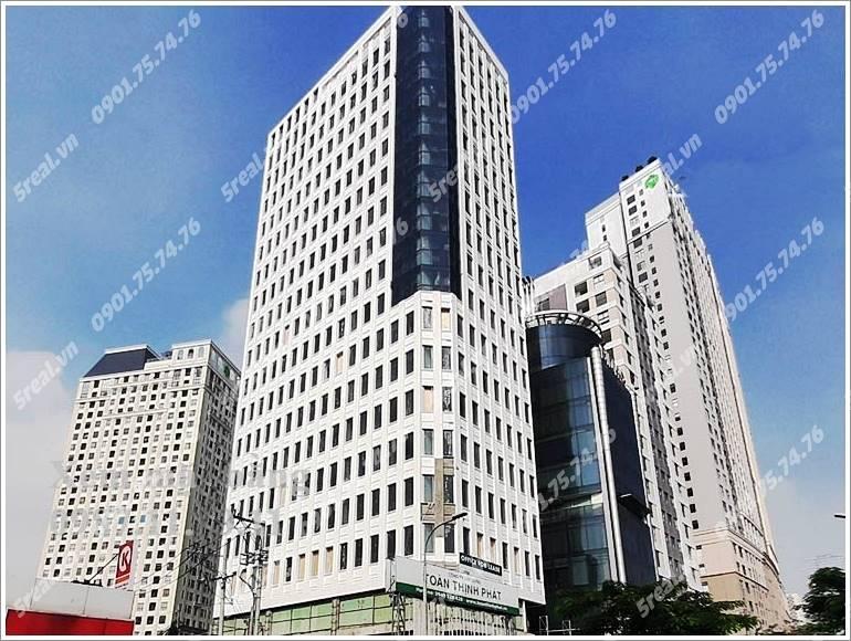 phuong-long-2-building-nguyen-truong-to-quan-4-van-phong-cho-thue-tphcm-5real.vn-01