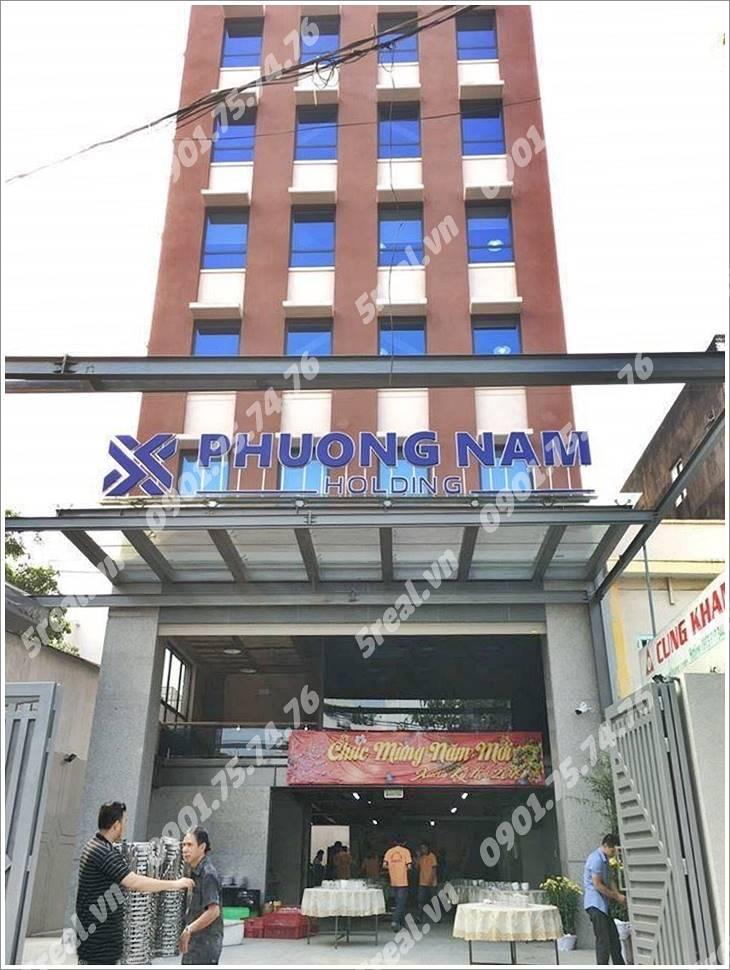 phuong-nam-holding-quoc-lo-13-quan-binh-thanh-van-phong-cho-thue-5real.vn-01