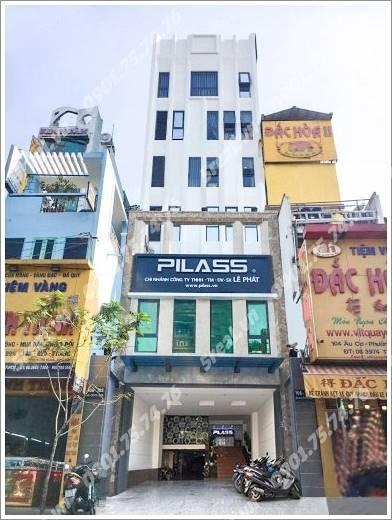 pilass-building-au-co-quan-tan-binh-van-phong-cho-thue-5real.vn-01