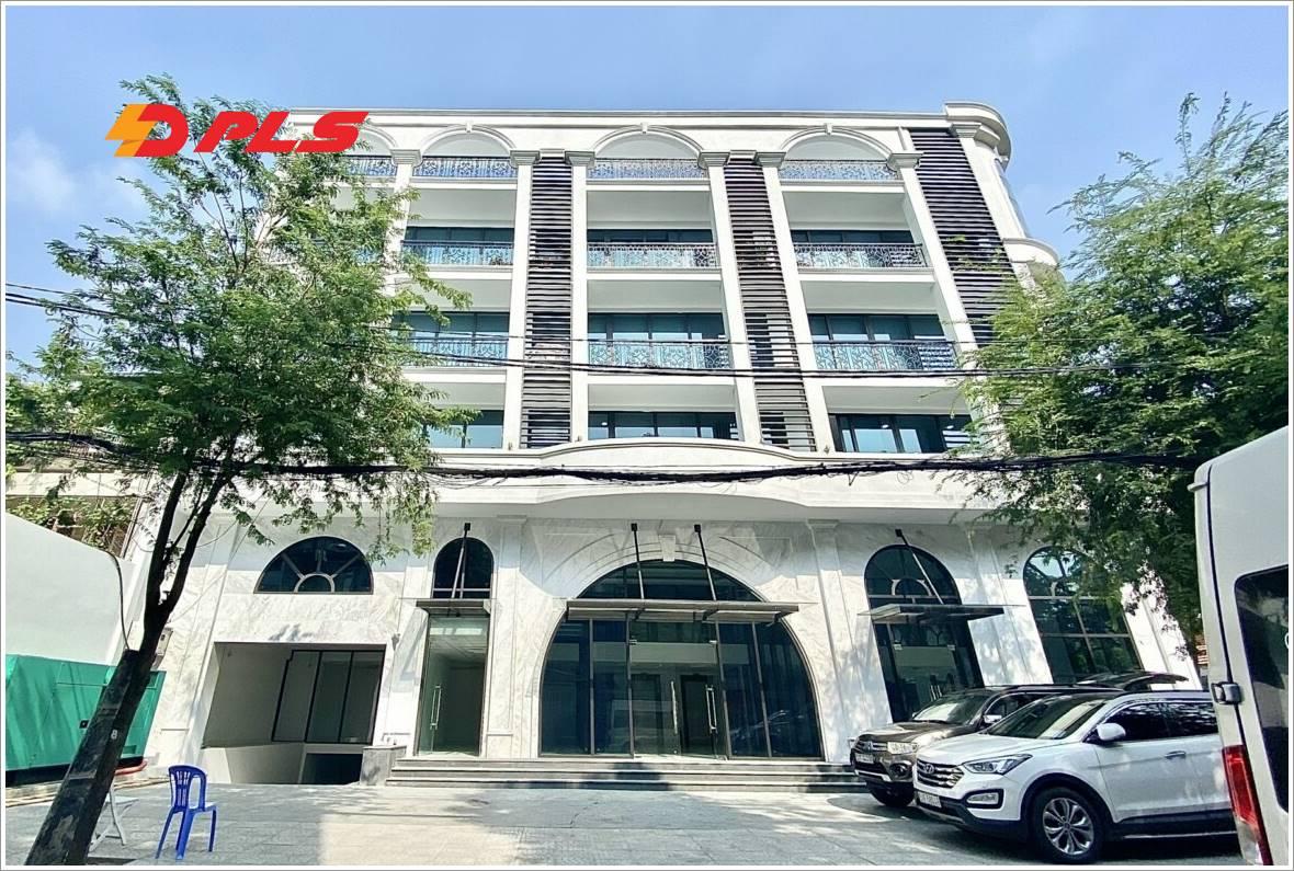 pls-building-hong-linh-quan-10-van-phong-cho-thue-5real.vn-01