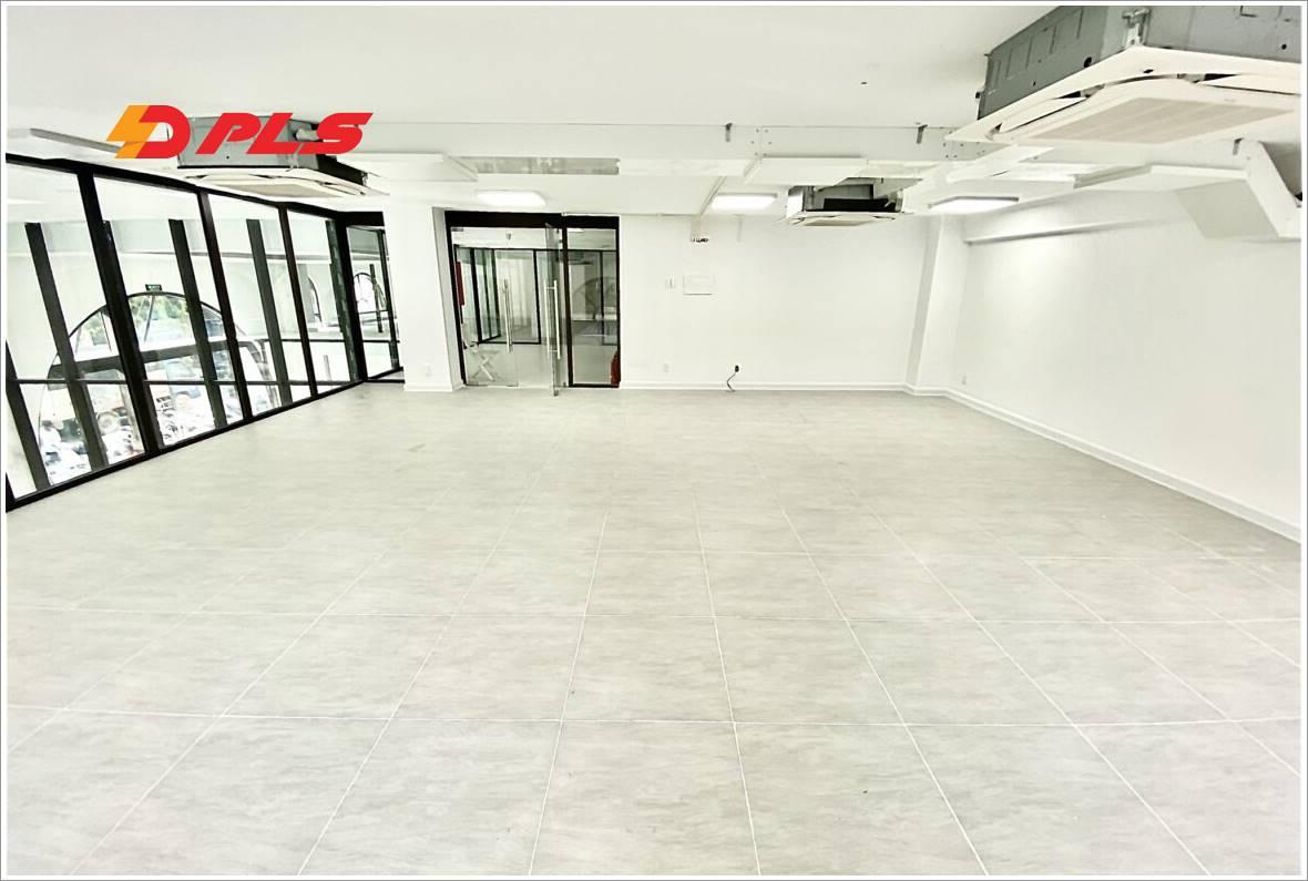 pls-building-hong-linh-quan-10-van-phong-cho-thue-5real.vn-03