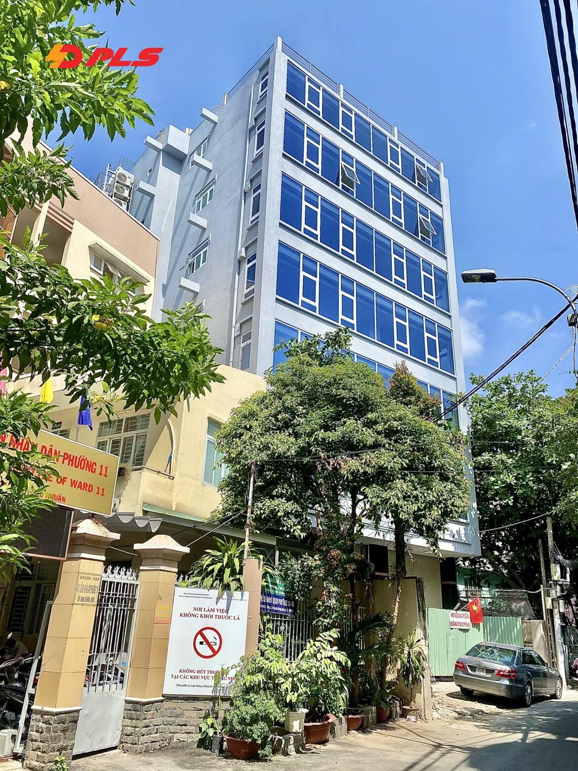 pls-building-nguyen-dinh-chinh-quan-phu-nhuan-van-phong-cho-thue-tphcm-5real.vn-01