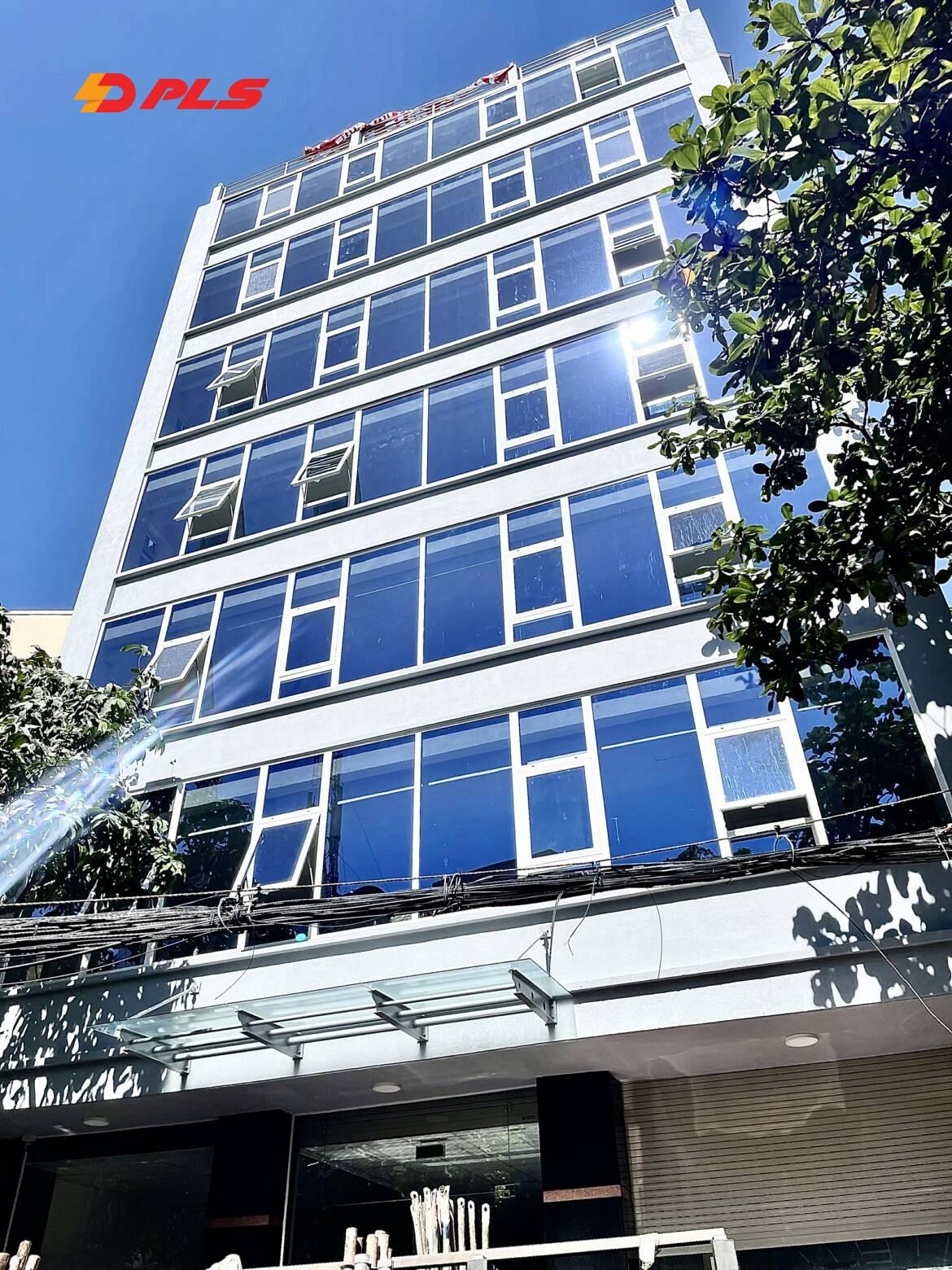 pls-building-nguyen-dinh-chinh-quan-phu-nhuan-van-phong-cho-thue-tphcm-5real.vn-02