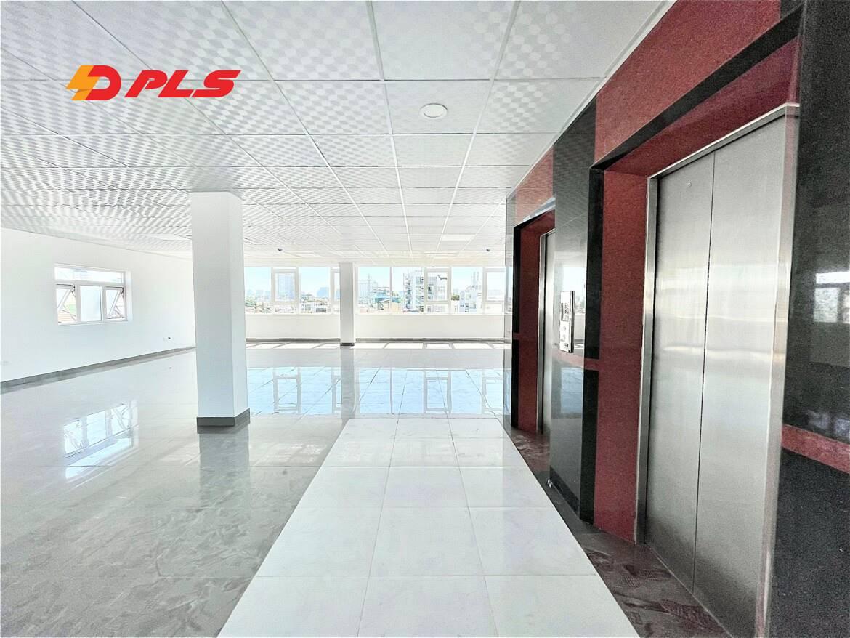 pls-building-nguyen-dinh-chinh-quan-phu-nhuan-van-phong-cho-thue-tphcm-5real.vn-03
