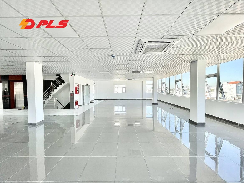 pls-building-nguyen-dinh-chinh-quan-phu-nhuan-van-phong-cho-thue-tphcm-5real.vn-05